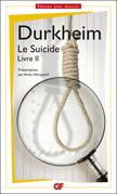 Le Suicide - Livre II