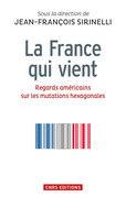 La France qui vient