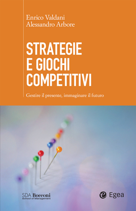 Strategie e giochi competitivi