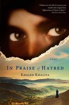 In Praise of Hatred
