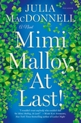Mimi Malloy, At Last!