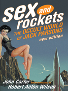 Sex and Rockets