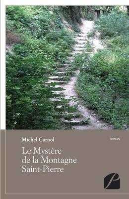 Le Mystère de la Montagne Saint-Pierre