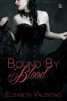 Bound By Blood