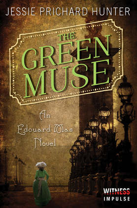 The Green Muse