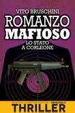 Romanzo mafioso. Lo Stato a Corleone