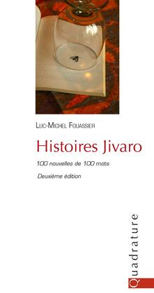 Histoires Jivaro