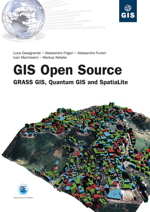 Gis Open Source