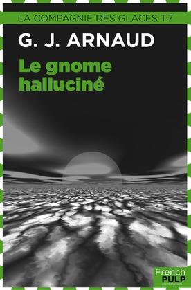 Le Gnome halluciné