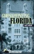 Ghosthunting Florida
