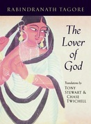 The Lover of God