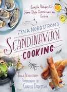 Tina Nordström's Scandinavian Cooking