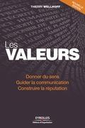 Les valeurs
