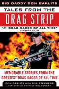 Tales from the Drag Strip