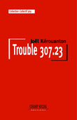 Trouble 307.23