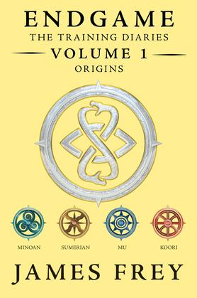Endgame: Origins