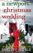 A Newport Christmas Wedding