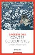 Sagesse des contes Bouddhistes