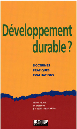 Développement durable?