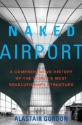 Naked Airport