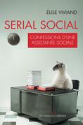 Serial Social