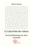 Le Labyrinthe des valeurs