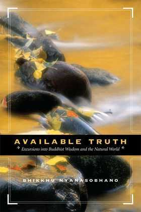 Available Truth