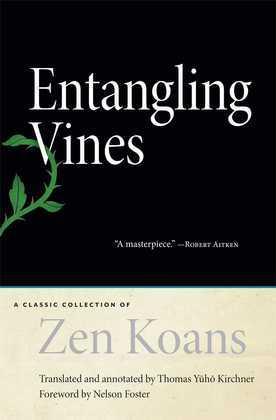 Entangling Vines