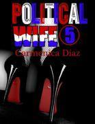 Political Wife 5