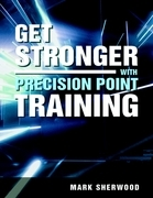 Get Stronger with Precision Point Training
