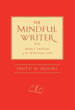 The Mindful Writer