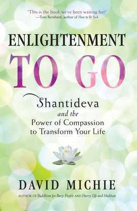 Enlightenment to Go