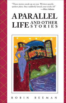 A Parallel Life and Other Stories