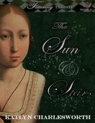 The Sun & Stars