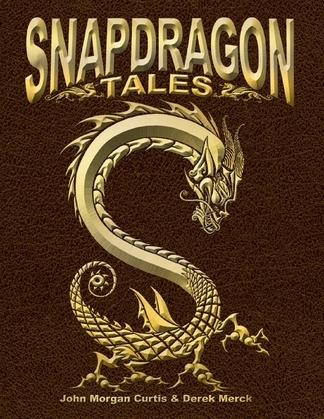 Snapdragon Tales