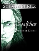 Salphos: Prince of Delnot