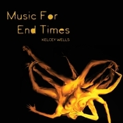 Music for End Times