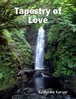Tapestry of Love