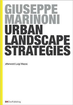 Urban Landscape Strategies