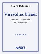 Virevoltes bleues