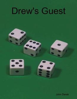 Drew's Guest