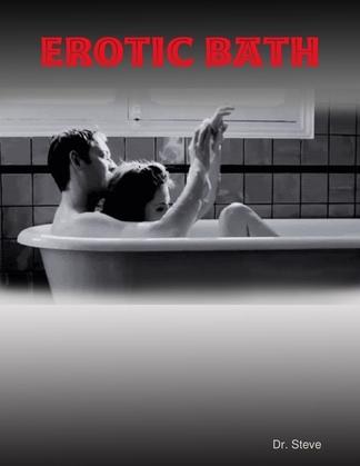 Erotic Bath