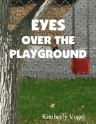 Eyes Over the Playground: A Project Nartana Case