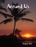 Around Us