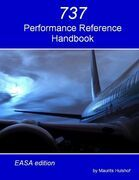 737 Performance Reference Handbook - EASA Edition