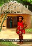 Janju: The Voice of One Girl