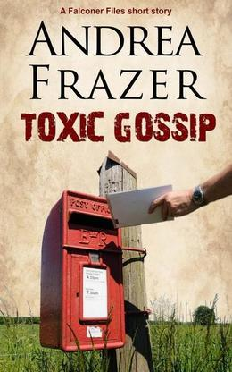 Toxic Gossip: Brief Case