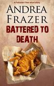 Battered to Death: Brief Case