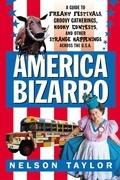 America Bizarro