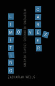 Career-Limiting Moves